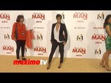 Kelly Rowland | Think Like a Man Too World Premiere | Destiny's Child Singer