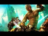 Enslaved : Odyssey to The West (Test - Note 16/20)