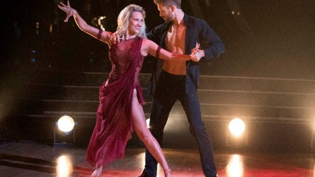 Season 24 Episode 6 : Dancing with the Stars' Recap: The Mag - Full Video