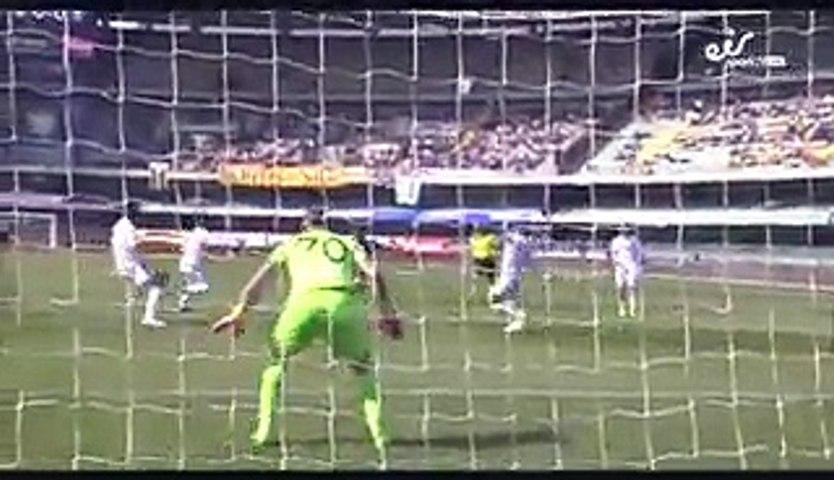 Tutti i gol & Highlights HD - Chievo 1-3 Torino - 23.04.2017