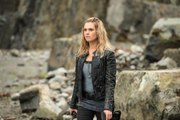 The 100: Eliza Taylor Says the Season 4 Finale Is Her Favorite Ending Yet