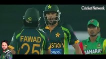 Top 10 Unexpected Sixes ► Biggest and Longest Sixes in World Record Ever ► Most Weird Cricket Shots