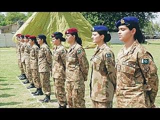 Pakistan Army Songs Mein Pakistan Hoon Best Urdu national Songs ISPR new song Milli naghma