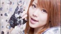 Morning Musume   Renai Hunter Tanaka Reina Solo Ver