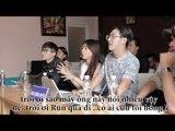 Phim Sắp Ra - Casting Diễn Viên: Vui vui vui... | Phim Học Sinh Cấp 3