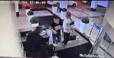 Palestinian Stabs Multiple Israelis in Hotel Along Tel Aviv Promenade