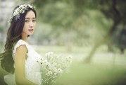【MV】Star Fantasia -眠れる森の舞踏会-