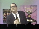 Mystery Science Theater 3000  S08  This Is Mystery Science Theater 3000