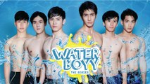 [Eng Sub - BL] Waterboyy the Series Ep.2