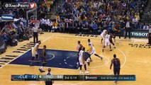 lebron-james-chasedown-block-cavaliers-vs-pacers-game-4-april-23-2017-2017-nba-playoffs