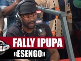"Fally Ipupa ""Esengo"" #PlanèteRap"