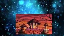 Aladdin Season 2 Episode 4 - Dailymotion Video