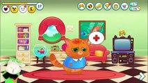 Clin doeil Jeu bubbu / Bubba est mon animal de compagnie virtuel 13 jeu Défi 1 minute