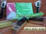 0812-3551-3100(TSEL) Cleaner Sepatu Kulit, Jual Cleaner Sepatu, Cleaner Sepatu Terbaik