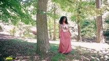 New Best Ethiopian Amharic Music Mesfin Bekele - Huleney - video