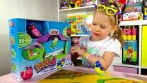 Enfants la télé enfants pour digibirds ne chante pas oiseau jouet interactif |