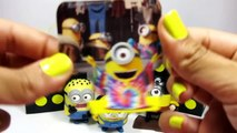 Des boites escroquerie avec fantastique domestiques de de jouets avec boîtes surprise surprise jouets