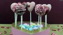 Pastel día contaminantes orgánicos persistentes San valentín