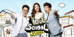 Idol School 2017 EP 11-002 - video dailymotion