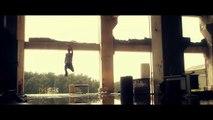 Max Steel Official Trailer 2016 Ben Winchell, Josh Brener, Maria Bello Superhero Movie Ful