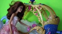 Con el Delaware por mi en conocido a instancia de parte Barbie leticia juega a la boda de la boda de la boda