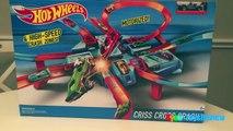 Y coches accidente cruz para Gedeón caliente Niños motorizado recreo juguetes pista ruedas con Criss l