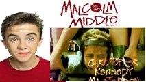 Malcolm Midle- Malcolm En Franchais 7x15 Tous Coupables.!.FR