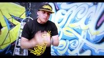 Music video for GENIOS (Vídeo Oficial) [Prod. La Zeta Producciones] ft. DJ GRE /Prod. La Zeta Producciones (Vídeo Oficial) performed by LORD PERT .