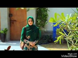 Yaar e Bewafa OST - Title Song Of Yaar e Bewafa - Har Pal Geo - Promo Song - Imran Abbas-Ariij-Sara -