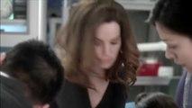 Saving Hope Season 5 Episode 16 (s05e16) ~ CTV Television