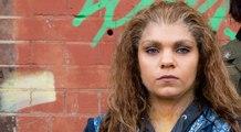 Cleverman Season 2 Episode 4 ((SundanceTV)) Muya - Full Online