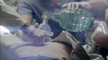 "Saving Hope - Season 5 Episode 16 | CTV Television ""SEASON FINALE"""