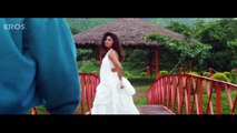 Pyar Wale Rang Hindi Video Song - Hote Hote Pyaar Ho Gaya (1999) | Jackie Shroff, Kajol, Ayesha Jhulka, Atul Agnihotri | Anand Raj Anand, Pradeep Laad & Naeem Ejaz | K. S. Chitra