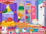 Et des jeux bonjour Salut cacher enfants minou en ligne chercher vidéo Hd play-hello jeux-fun