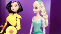 Gros poupée gelé aller aller héros Princesse examen jouet jouets 6 Tomago 11 disney disney elsa