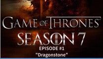 Game of thrones season 7 episode 1, Game of thrones season 7 new episode, Game of thrones winter is coming
