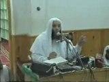 1 mohamed hassan islam sadr almostafa mohamed
