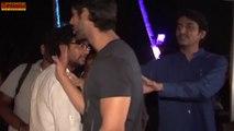    Bollywood Celebrities Caught ABUSING & FIGHTING   Alia Bhatt, Karan Wahi & MORE   