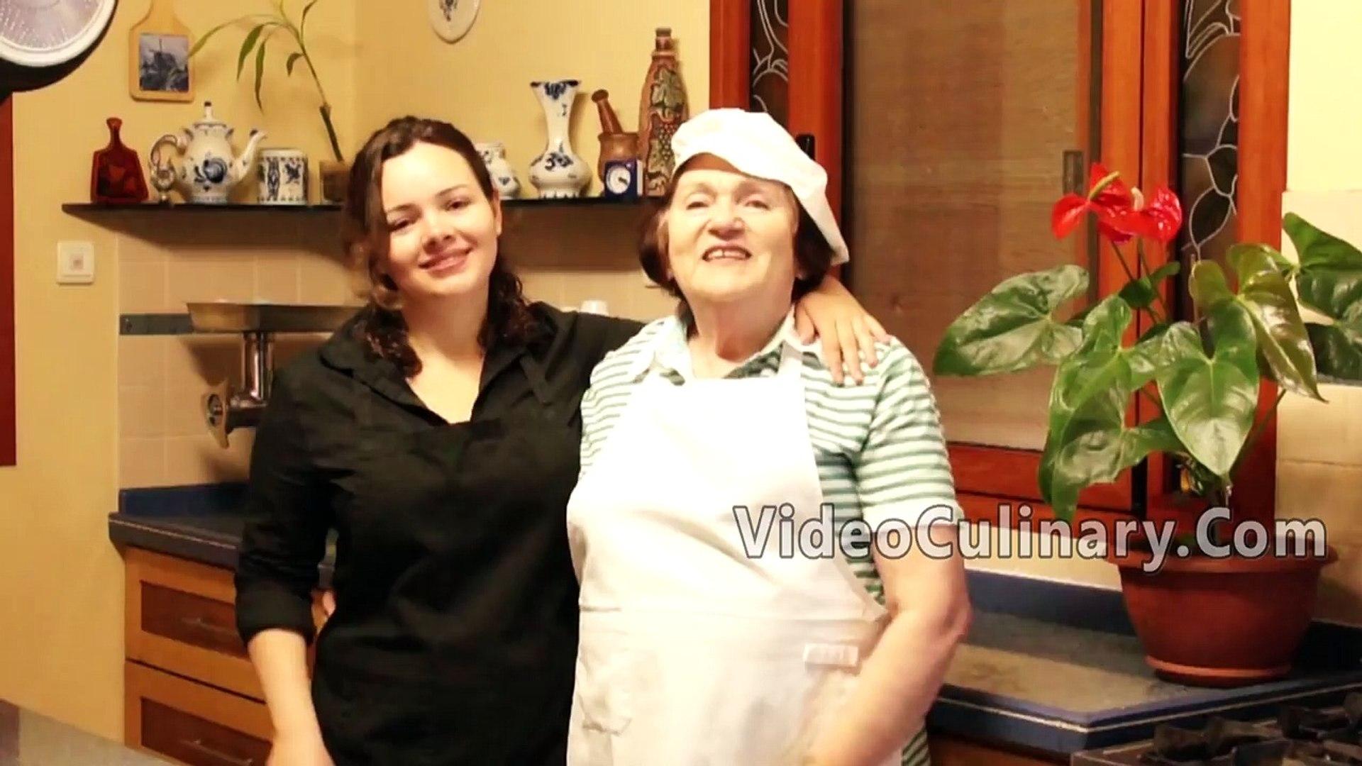 Almond Coconut Cake Raffaello cake Recipe