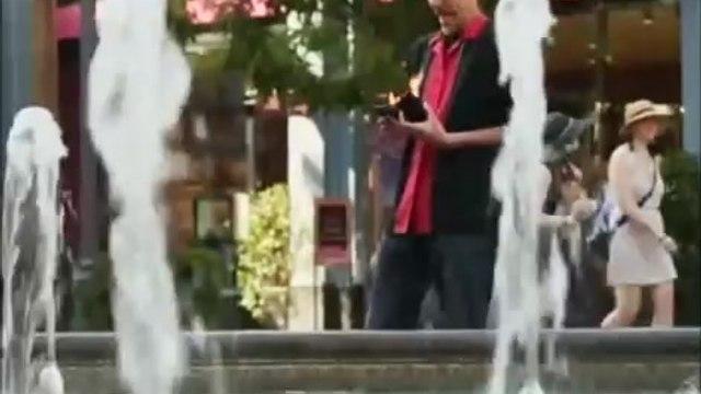 'Watch Online' Penn & Teller: Fool Us - Season 4 Episode 3 - FULL VIDEO [s04e03]