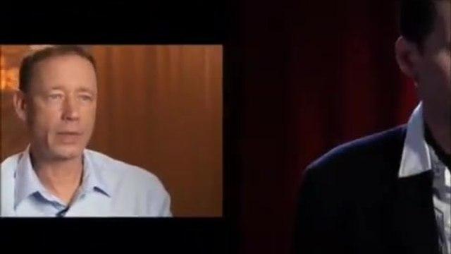 Penn & Teller: Fool Us 'Season 4 Episode 3' Full Episode - Watch Online - On (ITV)