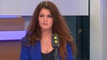 """""""Une journée sur l'égalité hommes-femmes"""" dans le service national universel, annonce Marlène Schiappa"""