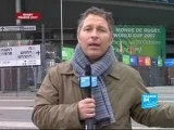 FRANCE24-FR-Rugby-October 20 th