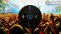 This is show - Sell & Buy Event Tickets   Concert, Music, Sports, Festival etc