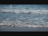 Location maison 5 Personnes – Vacances La Baule Saint Marc sur Mer plage particulier à particulier – Juillet Août