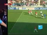 FRANCE24-FR-Rugby-21 Octobre