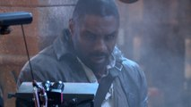 Idris Elba reveals how he stays in such great shape