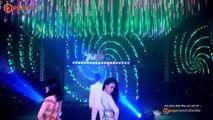 Giã Từ ( Remix ) - Khưu Huy Vũ & Lương Gia Huy MV