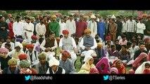 Baadshaho First Song 'Mere Rashke Qamar' Is The New Sufi Sensation | News World India