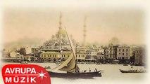 Ayla Çelik & Belma Şahin - İstanbul Türküleri (Full Albüm)
